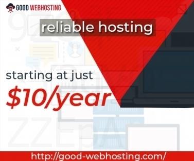 http://mfi.org.au/wp-content/uploads/2019/08/cheap-web-hosting-cheap-64022.jpg